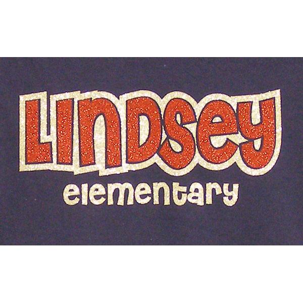 Lindsey Lone Stars