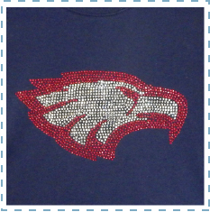 moonlight-threads-allen-plano-lovejoy-spiritwear-custom-orders
