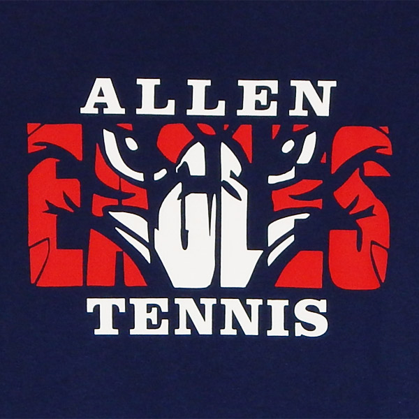 Allen Eagles Tennis