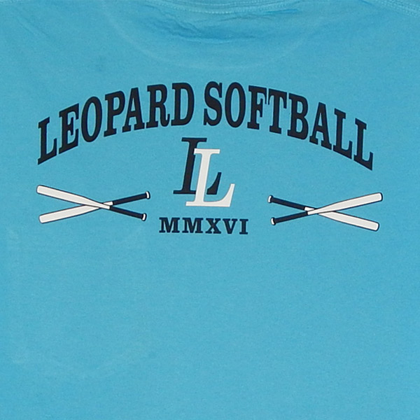 Lovejoy Softball
