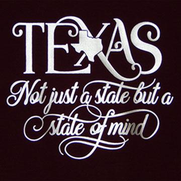 Texas Designs