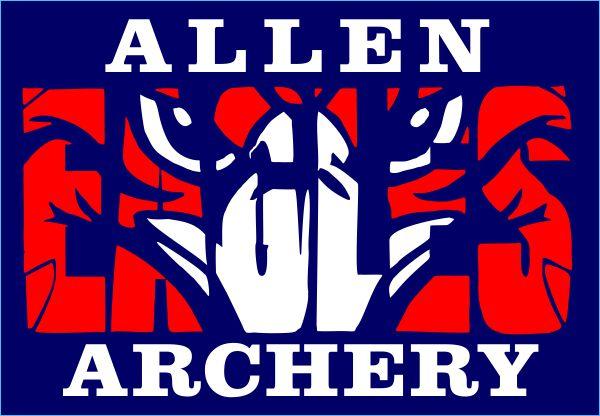 Allen Eagle Archery